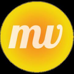 Minwo Logo