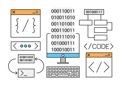 how-technical-engineering-feature-image